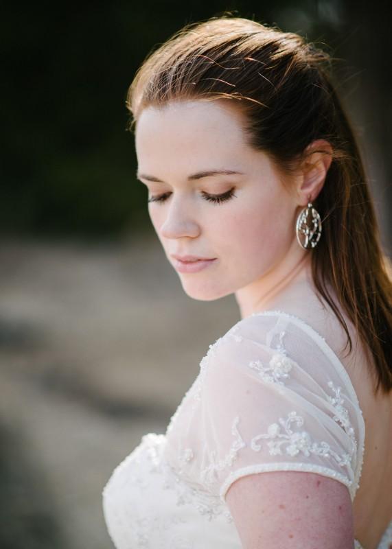 nashville-wedding-photography-workshop-1-571x800 Nashville *Model Call