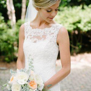 natural-light-bride-300x300 nashville-portfolio