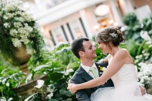 opryland-wedding-portrait-300x200 opryland-wedding-portrait