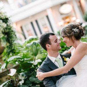opryland-wedding-portrait-300x300 nashville-portfolio