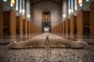 ring-and-shoes-church-300x200 ring-and-shoes-church