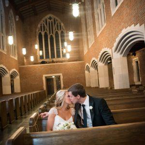 scarritt-bennett-wedding-kiss-300x300 nashville-portfolio