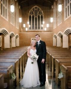 scarritt-bennett-wedding-portrait-240x300 scarritt-bennett-wedding-portrait