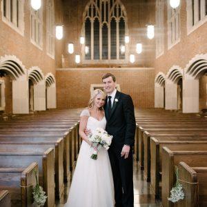 scarritt-bennett-wedding-portrait-300x300 nashville-portfolio