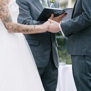 tattooed-bride-300x300 nashville-portfolio