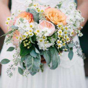 wedding-bouquet-300x300 nashville-portfolio