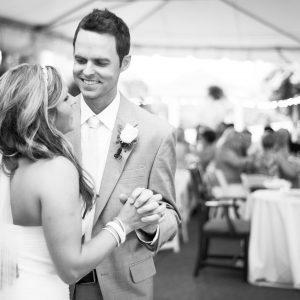 wedding-dance-300x300 nashville-portfolio