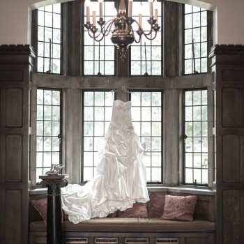 wedding-dress-hanging-up-350x350