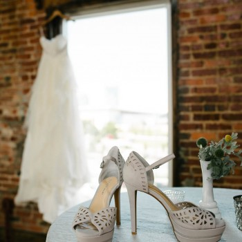 wedding-dress-with-shoes-350x350