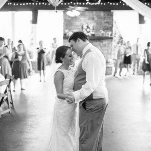 wedding-first-dance-300x300 nashville-portfolio