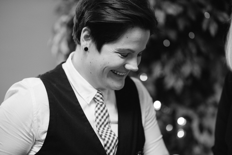 wedding-joy-800x534 Alex and Kayla | Love Wins | Tennessee Gay Wedding