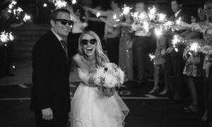 wedding-photographers-tennessee-300x180 wedding-photographers-tennessee
