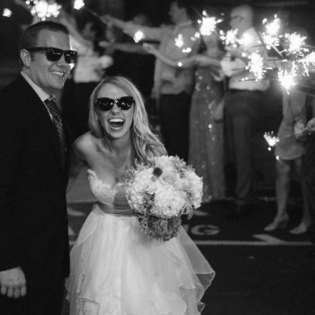 wedding-photographers-tennessee-350x350
