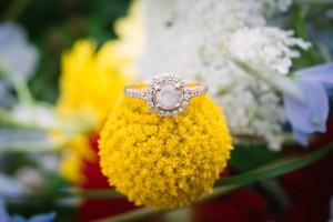 wedding-ring-detail-300x200 wedding-ring-detail