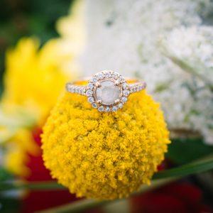 wedding-ring-detail-300x300 nashville-portfolio