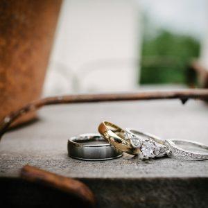 wedding-rings-300x300 nashville-portfolio