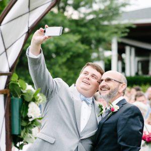 wedding-selfie-300x300 nashville-portfolio