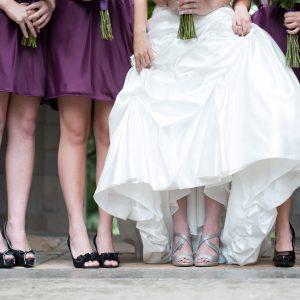 wedding-shoes-300x300 nashville-portfolio