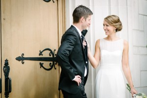wedding-tie-grab-300x200 wedding-tie-grab