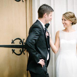 wedding-tie-grab-300x300 nashville-portfolio