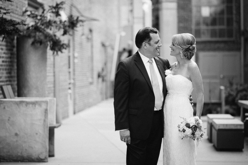 black-and-white-elegant-wedding-1-800x534 Intimate Wedding at Sambuca | Nashville, TN