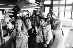 epic-wedding-selfie-1-300x200 epic-wedding-selfie-1