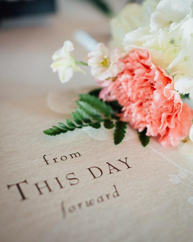 from-this-day-forward-flowers-1-640x800 Intimate Wedding at Sambuca | Nashville, TN