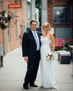 gulch-wedding-portraits-1-240x300 gulch-wedding-portraits-1