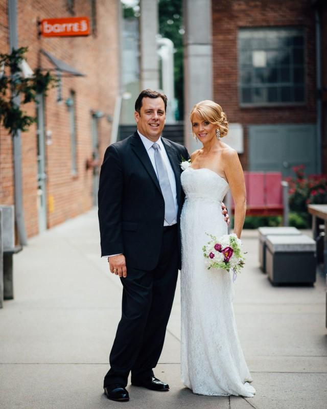 gulch-wedding-portraits-1-640x800 Intimate Wedding at Sambuca | Nashville, TN