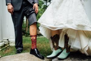 auburn-socks-bride-boots-300x200 auburn-socks-bride-boots
