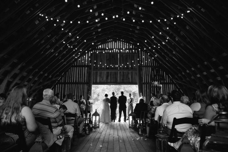 barn-wedding-800x533 Outdoor Barn Wedding | Murfreesoro, TN | Paul and Amanda