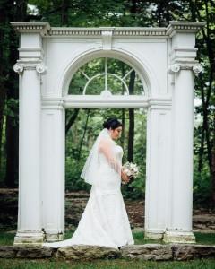 beautiful-bride-photograph-240x300 beautiful-bride-photograph