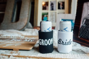 bride-groom-coozies-300x200 bride-groom-coozies