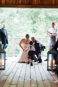 bride-groom-son-200x300 bride-groom-son