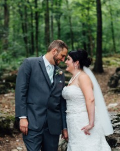 bride-groom-tennessee-240x300 bride-groom-tennessee