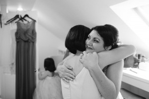 bride-hugging-sister-300x200 bride-hugging-sister