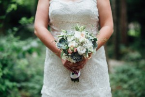 bride-wedding-flowers-300x200 bride-wedding-flowers
