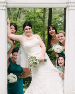 bride-with-bridesmaids-240x300 bride-with-bridesmaids
