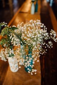 centerpiece-flowers-200x300 centerpiece-flowers