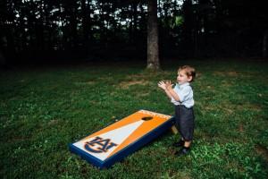 child-playing-cornhole-300x200 child-playing-cornhole