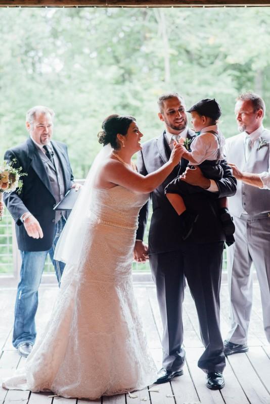 cute-wedding-photos-534x800 Outdoor Barn Wedding | Murfreesoro, TN | Paul and Amanda