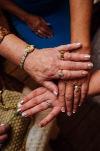 generations-wedding-rings-200x300 generations-wedding-rings