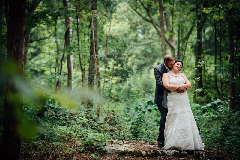 nashville-tn-wedding-photographers-800x534 Outdoor Barn Wedding | Murfreesoro, TN | Paul and Amanda