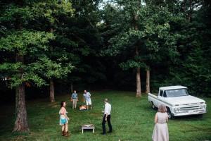 outdoor-wedding-games-cornhole-300x200 outdoor-wedding-games-cornhole