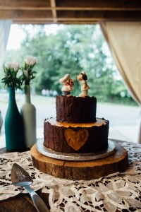 wedding-cake-fun-toppers-200x300 wedding-cake-fun-toppers
