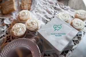 wedding-cupcakes-300x200 wedding-cupcakes