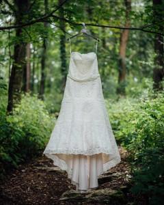 wedding-dress-detail-beautiful-240x300 wedding-dress-detail-beautiful