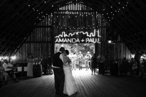 wedding-first-dance-black-and-white-300x200 wedding-first-dance-black-and-white