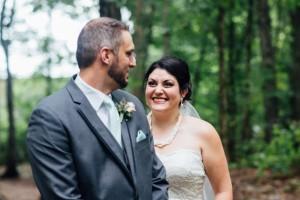 wedding-first-look-300x200 wedding-first-look