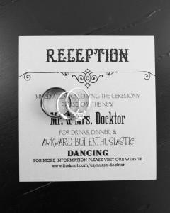 wedding-reception-rings-240x300 wedding-reception-rings
